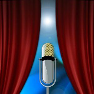 curtain-165488_1920